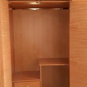 Forrado de armario