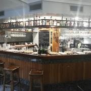 Bar itzuli