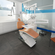 Dentsur clínica dental