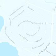 Distribuidores Ariston - Ampliación Red Gas natural Santa Ponsa