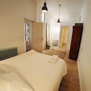 Apartamento en el barrio de las Letras, Madrid