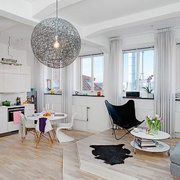 habitacion multifuncional