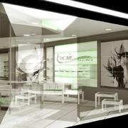 Hair Center, Rui Romano