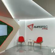 Ampertec Energy