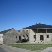 Conversión del hostal de piornedo en Hotel (Lugo) - Promotor: Manuel Antonio Rodríguez López
