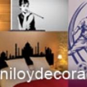 http://www.viniloydecoracion.es/es
