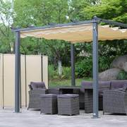 https://www.todopergola.com/pergola-de-aluminio-para-terraza