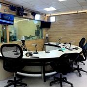 IB3 RADIO ESTUDIO