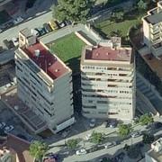 IEE de 76 viviendas en Marivent, Illes Balears