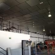 Iluminación-led-naves-industriales-palma-mallorca-h3