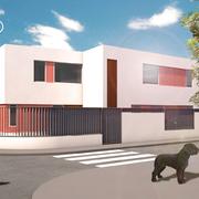 Proyecto 08_VIVIR LO NO CONSTRUIDO