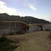 IMG-20110602-00139