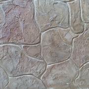 Imitació de pedres