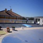 impermeabelizacion de terraza