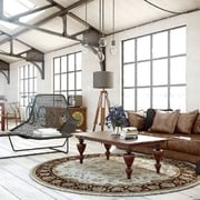 industrial-utilitarian-living-space