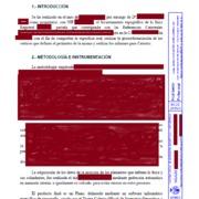 INFORME LEVANTAMIENTO 3 DE 9