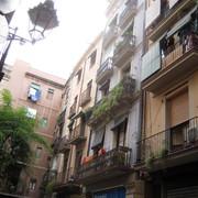 Plaza de la llana, 15