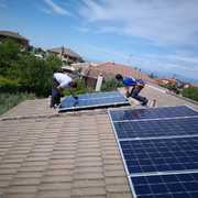 Instalación autoconsosumo placas solares