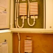INSTALACION TELECOMUNICACIOES