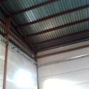 Instalaciones Alaria