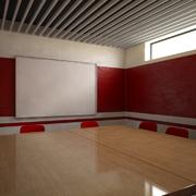 Diseño, Proyecto Y Reforma De Academia De Idiomas Top School