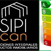 ITE- SIPIcn -EFICIENCIA ENERGETICA