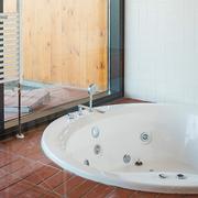 """Calor y relax en el maravilloso hotel y centro ecuestre """"Niditas"""" de Yuso"""