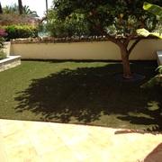 Jardin cala bona