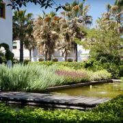 Jardínes 3