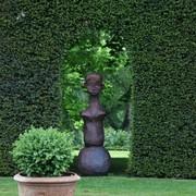 Jardines-del-Manoir-de-Eyrignac-II-1-650x43371
