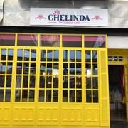 LA CHELINDA ALBACETE