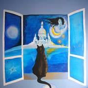laissercouler.com - pintura de habitaciones
