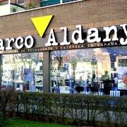 Licencia de Apertura Peluquerías Marco Aldany
