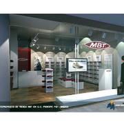 Licencias de Obra, Actividad y Apertura para MBT