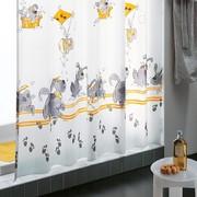 limpiar-cortina-baño72