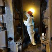 Limpieza industrial 3