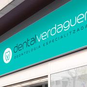 Dental Verdaguer (Igualada)
