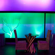 Lombok Cafe&Club