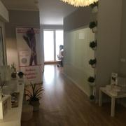 Iria Lopez Centro de belleza y estetica