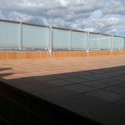 maxima calidad en terrazas