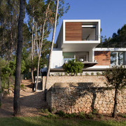 Miquel Lacomba Architects