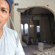 Proyecto reforma de piso