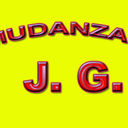 Mudanzas  J . G