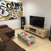 Equipamiento del mobiliario de la farmacia kansas city for Mueble kansas