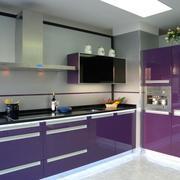Ventajas y caracter sticas de los muebles de cocina for Muebles de cocina zamora