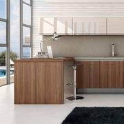 Distribuidores Compac - Muebles de cocina