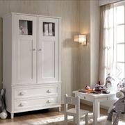 muebles-humedad1
