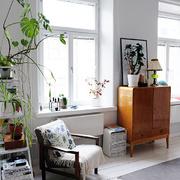 Muebles mid century