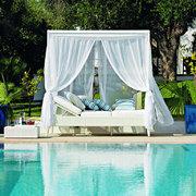 muebles piscina