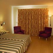 Hotel El Mirador de la Portilla